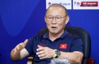 Thấy gì từ việc tướng Park gia hạn hợp đồng mới 3 năm?