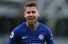 CĐV Chelsea: 'Cậu ấy là hoàng đế; Đẳng cấp thế giới'