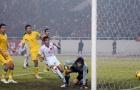 CHÍNH THỨC: 'Nạn nhân' của Công Vinh nắm quyền U23 Thái Lan