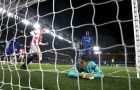 Hơn 2 người suốt 25 phút, sao Chelsea vẫn để Ajax có 1 điểm?