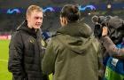 Lội ngược dòng điên rồ, người hùng Dortmund phát điểu 1 điều đanh thép
