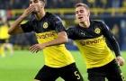 Ngược dòng, NHM Dortmund bấn loạn vì 1 cái tên: 'Đừng để cậu ta đi, tiền đạo hay nhất thế giới'