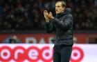 Thay Kovac, Bayern muốn cái tên đang xưng bá tại nước Pháp