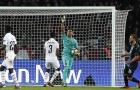 Hóa 'người nhện' giúp PSG thắng, NHM tôn vinh: 'Anh ta là siêu nhân, là huyền thoại'