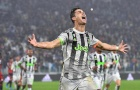 Ronaldo muốn Juventus 'cuỗm' mục tiêu của Barcelona