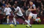 Thách thức Guardiola, Mane tuyên bố 'sẽ ăn vạ'