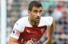 'Đội trưởng Arsenal không quá quan trọng'