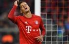 NHM Barca: 'Cậu ấy rồi cũng sẽ chịu chung số phận với Coutinho thôi!'