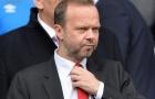 Sau tất cả, Herrera vạch trần sự thật đáng buồn tại Man Utd