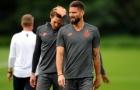 "Thay thế Lukaku, Inter Milan hỏi mua ""người thừa"" của Chelsea"