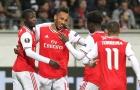 Thừa nước đục thả câu, Barca chi 63 triệu đón 'trọng pháo hạng nặng' của Arsenal