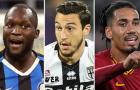 5 'kẻ lạc lối' Premier League đang ra sao tại Serie A?