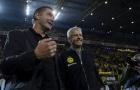 Đại kình định thách thức trước đại chiến, người Dortmund đăng đàn phản bác