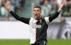 Hy sinh 2 sao, Raiola nhập cuộc, 'bom tấn Ronaldo 2.0' nổ từ Man Utd?