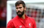Sao Liverpool: 'Tôi ghét mùa giải năm ngoái'