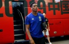 Martial lại 'mất tích' ở ĐT Pháp, thủ quân Man Utd đặt ra nghi vấn