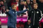 Hạ Dortmund, Lewandowski và Neuer chỉ ra HLV mà Bayern cần