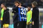 Inter Milan thắng nhọc, Conte không hài lòng vì điều này