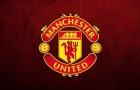 Sau tất cả thì Man United có rút được bài học xương máu cho mình?