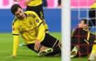 Thua đau Bayern, NHM Dortmund điên tiết muốn tống khứ 2 cái tên