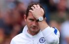 Mourinho đăng đàn, nói thẳng điểm yếu của Chelsea trong tay Lampard