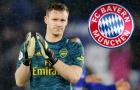 Thay thế Neuer, Bayern 'điểm mặt' cái tên không ngờ tại Ngoại hạng Anh