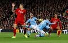 Vì sao Mourinho cực kỳ khó chịu khi Liverpool hạ Man City?