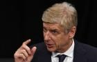 NÓNG! Wenger tiếp tục lên tiếng nói về Bayern, sự thật bất ngờ
