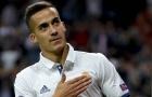 Sau Xhaka, Newcastle bất ngờ thâu tóm sao Real Madrid