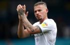 Tăng cường chất thép, Man Utd đưa 'hai cánh chim lạ' vào tầm ngắm