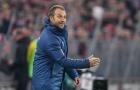 Bayern Munich tổ chức các cuộc đàm phán với Hansi Flick trong tuần này