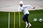 Biến mới! Neymar lại trở về Barca, gặp gỡ Messi và chốt tương lai