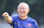 Chuyên gia Việt Nam: 'UAE vẫn ở trên tầm thầy trò Park Hang-seo'