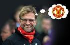 Điểm tin tối 12/11: Cú sốc Klopp-M.U; 'Kẻ nổi loạn' rời Arsenal