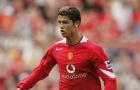 Fan Barca gây bất ngờ lớn: 'Cậu ấy y như Ronaldo thuở mới đến Man Utd!'