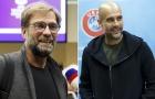Guardiola chạm mặt Klopp sau thất bại, Emery biểu hiện không ngờ tại Hội nghị HLV UEFA