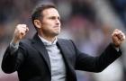 Lampard hưởng lợi như thế nào về án cấm chuyển nhượng của Chelsea?