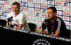 'Kẻ hết thời' Man Utd bất mãn, tự lên kế hoạch cứu vãn sự nghiệp