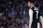'Nên nhớ rằng Ronaldo sắp bước sang tuổi 35'