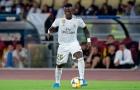 Trả đũa Real vụ Mbappe, PSG muốn đánh chiếm 'ngọc quý' 70 triệu