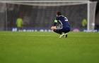 XONG! Scotland ban 'đặc ân' cho cơn lốc của Liverpool, không gọi McTominay