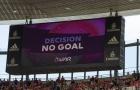 5 'thảm họa VAR' ở EPL mùa này: Cay đắng Man City; Dấu hỏi cho Spurs