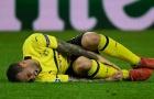 Nhận cú sốc từ Alcacer, Dortmund quyết làm điều táo bạo vào mùa đông