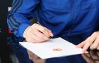 NÓNG! Man Utd ký xong HĐ mới, đối thủ phải dè chừng
