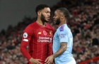 Tượng đài Man Utd: 'Trừng phạt Sterling chỉ khiến mọi chuyện tệ hơn'