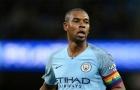 11 cầu thủ sao Man City 'ngán' nhất: Sạch bóng Liverpool