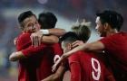 Báo châu Á chỉ ra cầu thủ xuất sắc nhất ĐT Việt Nam trận thắng UAE