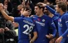 Fan Chelsea gay gắt: 'Bớt khóc đi, đứa trẻ mang tâm lý thua cuộc!'