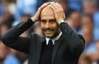 'Guardiola rất thông minh, nhưng tôi không thích cách ông ấy làm điều này'