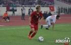 TRỰC TIẾP Việt Nam 1-0 UAE (Hiệp 2): Chủ nhà nắm giữ thế trận